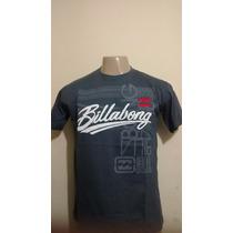 Camisas Kit Com 20 Camisetas De Marca