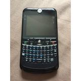 Motorola Q11 Para Retirada De Peças