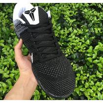 Tenis Nike Kobe 11 Elite Slow