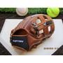 Easton Mako Pro Series 2016 Baseball Softball Guante Rh11.75