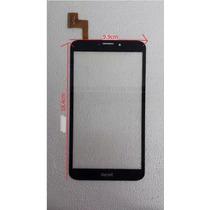 Touch Tablet 7 Pulgadas Digijet Fpca-69d1-v01 De 40 Pines