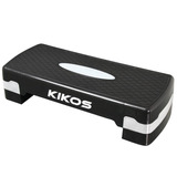 Step Light - Kikos