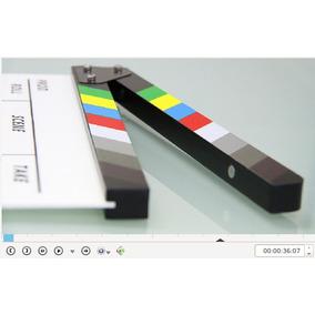 Curso De Edição De Vídeo Completo - Sem Frete