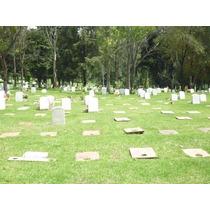 Lote Duplex Con Servicios Funerarios.