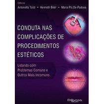 Curso De Estética, Livro De Dermatologia, Dermato-funcional