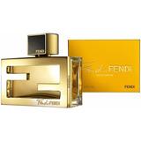Fan Di Fendi Woman Edp 30 Ml-100% Original!!!