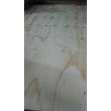 Placa Terciado Fenolico 12 Mm 1 Cara Lijada Premiun