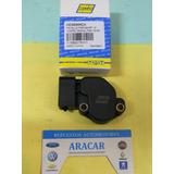 Sensor Tps Ford Escort 1.6/1.8 Zetec 1001591 9b989da