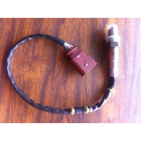 Sensor Oxigeno Sonda Lambda Beetle Jetta A4 06a906262bg