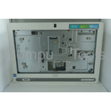 Carcasa Trasera All In One Acer Aspire Zc-602