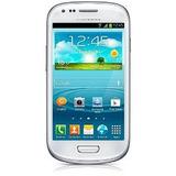 Samsung Galaxy S3 Mini Gt-i8200 Desbloqueado De Fábrica Del