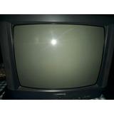 Televisor Telefunken Tk 2036