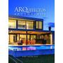 Libro Arquitectos Argentinos 2017 + 2016 Promocion Especial!