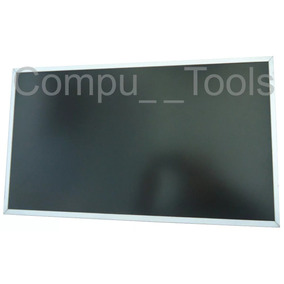 Display 20 Pulgadas Led 6 Pines Hp,lenovo,acer,gateway 20