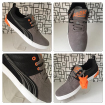 Tenis Puma 100% Originales, Nike, Polo, Tommy, Lecoq,lacoste