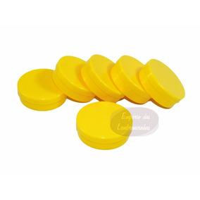 500 Latinhas De Plástico + 200 Latinhas De Metal 5 X 1