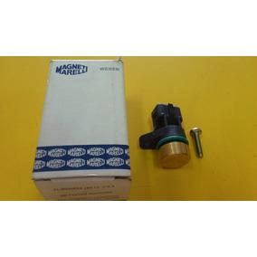 Resistor Temperatura/pressao Coletor Palio Marelli 40415302
