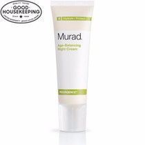 Crema Facial Con Karite P/arrugas Humectante Suvizante Murad