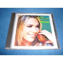 Lorena Tassinari Caña De Azúcar Cd 1997 Nuevo Y Sellado!