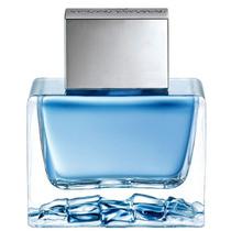 Antonio Banderas Blue Seduction Eau De Toilette Masculino 50