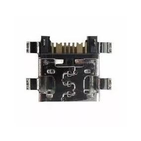 Conector De Carga Dock Samsung G530 G355 G3812 G7102 G3502