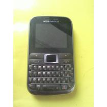 Motorola Ex116 Para Partes
