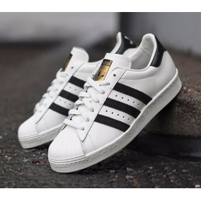 adidas Superstar 2; Ventas Al Mayor Y Detal
