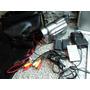 Camara Filmadora Jvc Gr-dvf31um Ntsc Digital Cybercam
