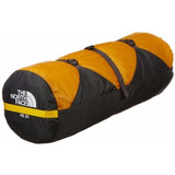 Carpa The North Face Ve 25,nueva,sin Uso,impecable.
