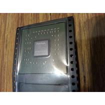 Chip Chipset Nvidia Gf-go7600-h-n-b1 Nuevo