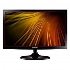 Monitor 19 Led Samsung Ls19d300n Ind Arg Vesa