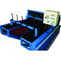 Impressora Flexográfica Silwas - Sw1200