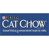 Cat Chow 1kg - Fraccionado - Envio Gratis