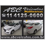 Hb20 Sedan Comfort Plus 1.6 Automatico - Zero Km 17/17 D231s