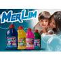 Detergentes Y Articulos De Aseo. Detalle Y Por Mayor
