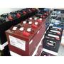 Super Especial En Baterias Para Inversores (trojan T-105
