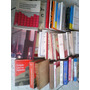 Libros Varios Para Estudiantes De Derecho