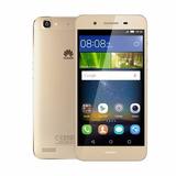Huawei Gr3 Octa Core Dual Sim Card 13mpx Nuevo Libre 4g.