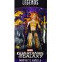 Angela Marvel Legends Baf Titus