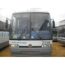 O400 Rse Merc. Benz - Marcopolo Gv 1000 - (2510)