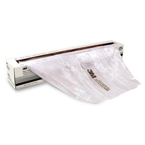 3m Película Plástica Pintable Autoadherible Automotriz 06723