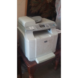 Impresora Brother Mfc 9420cn