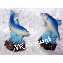 Souvenir Delfines 15 Años, Bodas