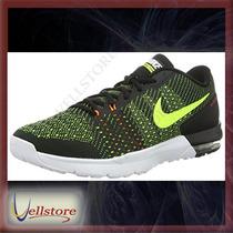 Tennis Hombre Nike Air Max Typha Training