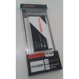 Bateria Para Nokia 900 630 640 5250 Garantia 3 Meses