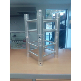 Vendo Truss 100% Compatibles Con Global Truss