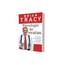 Psicologia En Ventas Brian Tracy-ebook-libro-digital