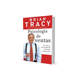 Psicologia En Ventas Brian Tracy-ebook-libro-digital