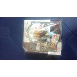 Kit Carburador Toyota 2f 3f Japones
