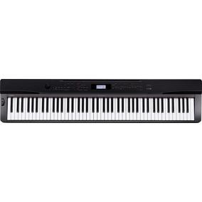 Piano Eletronico/digital Casio Privia Px 330